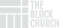 The Block Church Logo